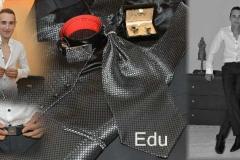 edu_eli_01